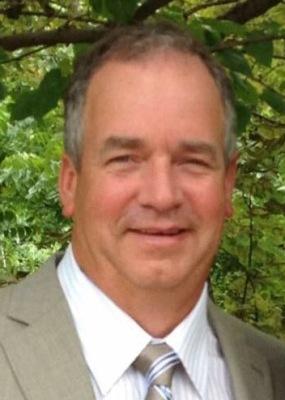 Dean Rock Financial Advisor