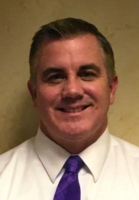 Mike Matheson Financial Advisor
