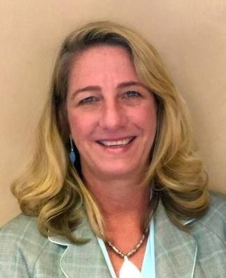 Amy Phillips Financial Advisor