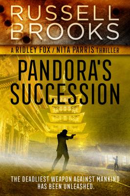 Pandora's Succession