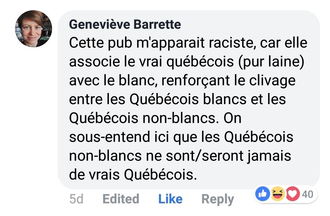 Genevieve-Barrette-response