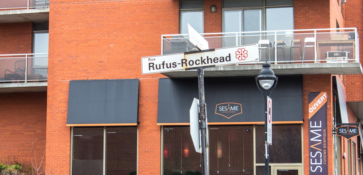 Rufus-Rockhead-Street
