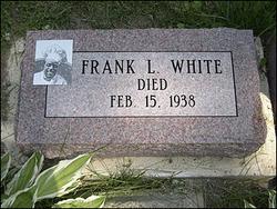 Frank-L-White
