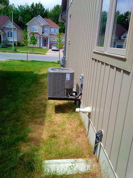 AC Installation, Moving, Repair, Fix, Whitby, Oshawa, Pickering, Ajax, Bowmanville, Courtice, New Castle, Air Conditioner, Cooling