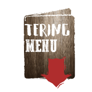 For Catering, Download Catering Menu