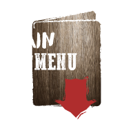 For House Menu, Download Main Menu