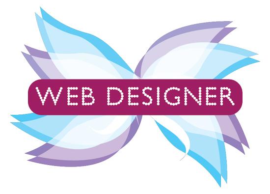 Logo designing websites free