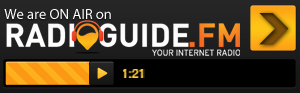 "<a href=""http://www.radioguide.fm"" title=""Online Radio"">Online Radio</a>"
