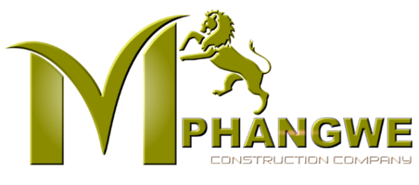 Mphangwe Construction LTD