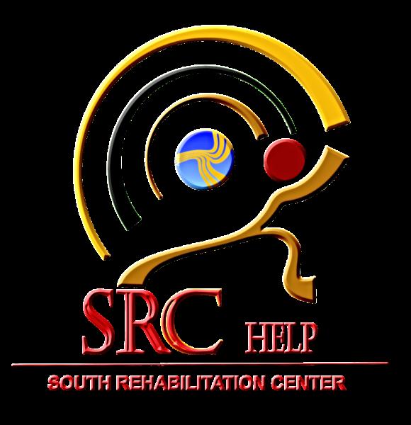 South Rehabilitation Center