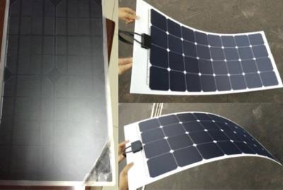 UV Solar: 40 Megawatts