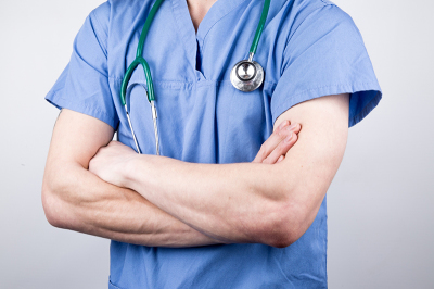 WHEN TO CALL A DOCTOR?