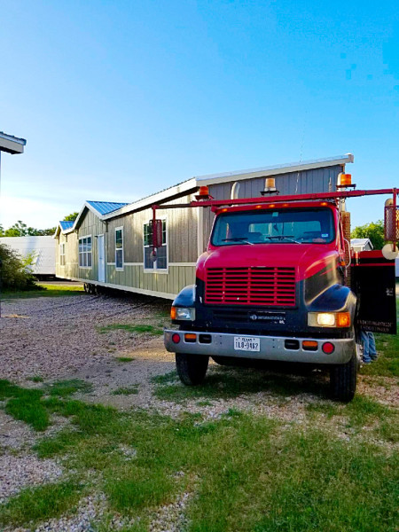 HOME Mobile Home Transport Services on mobile telecommunications, mobile machinery, mobile communications, mobile security, water jetting services, mobile trucks, mobile home, mobile food, mobile advertising,