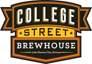 http://www.collegestreetbrewhouseandpub.com/welcome#home