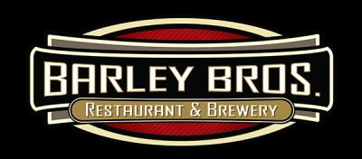 Barley Brothers