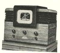 We are always buying old, antique & vintage televisions and radios