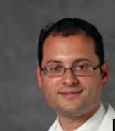 Dr. Yitzchok Turner