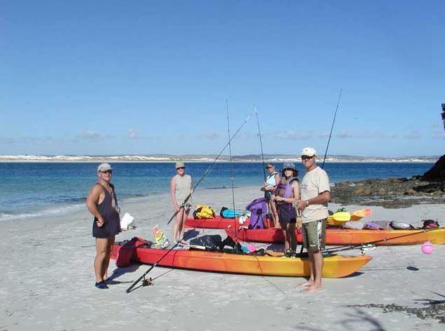 Cape Reinga Adventures