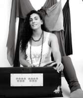 Donna Poulidis, Entrepreneur