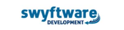 Swyftware review -(GET) AMAZING +100 items bonus pack