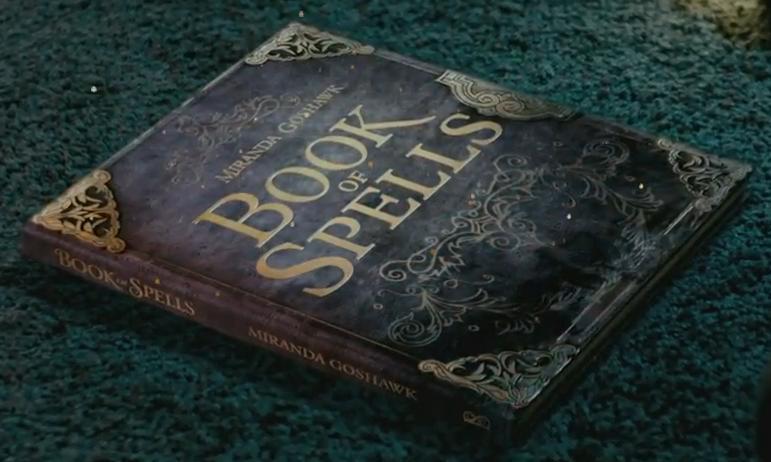 Wiccan Love Spells, Revenge Spells, Witchcraft Love Spells, Real Magic Spells
