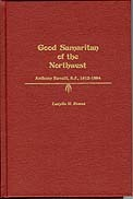 Book - Good Samaritan of the Northwest