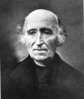 Father Anthony Ravalli, S.J.