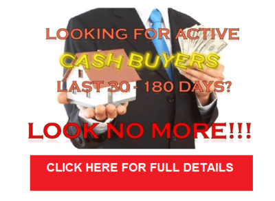 CASH BUYERS  CASH INVESTORS  FLIPPING  REHAB WHOLESALE  ASSIGNMENTS  CONTRACTS NO MONEY DOWN