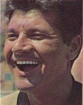 Dick Shawn