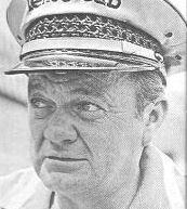 Leo Gorcey ... Third Cab Driver