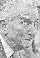 Edward Everett Horton ... Dinckler