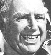 Andy Devine ... Sheriff Mason