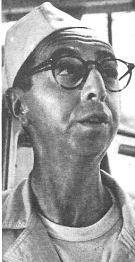 Arnold Stang ... Ray