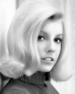 Carole Womack