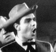 Private Montana Morgan (Wynn Pearce)