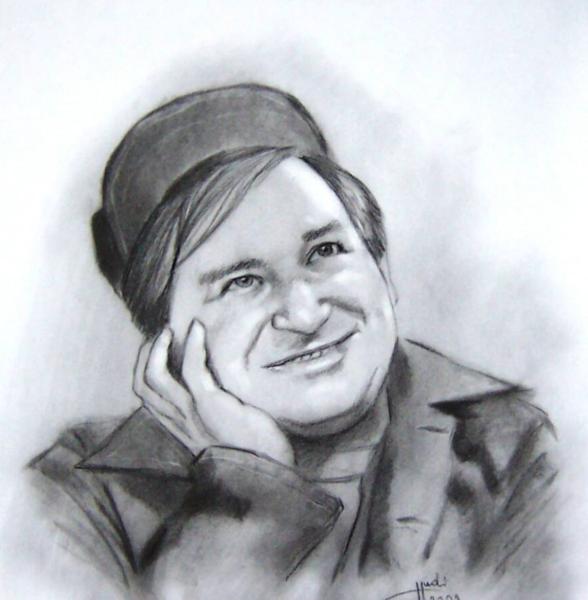 Duane Doberman