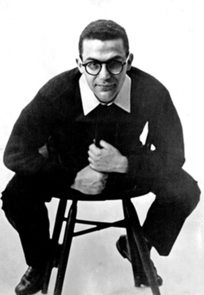 John Leonard Strauss - an Emmy-winning composer and music editor who wrote the theme music for 'The Phil Silvers Show' and 'Car 54, Where are You?""