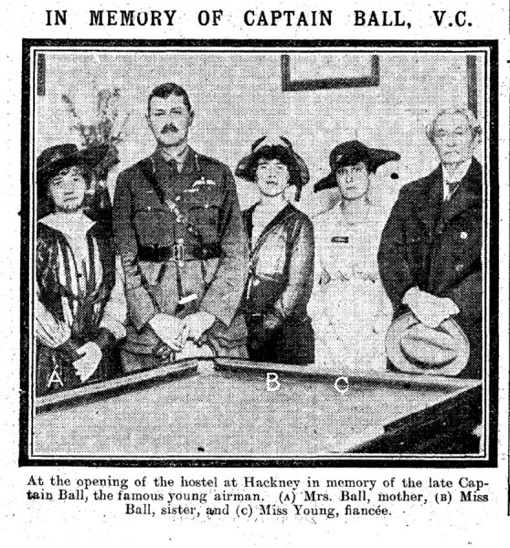 From July, 1917.