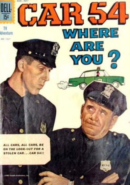 Issue # 2: Price $0.15. First printing March - May 1962.