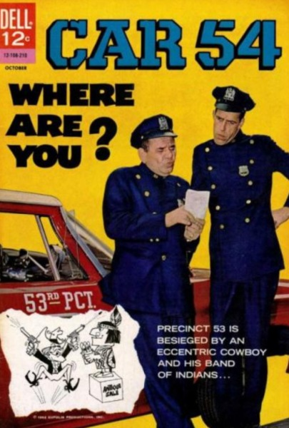 Issue # 3: Price $0.12. First printing October 1962.