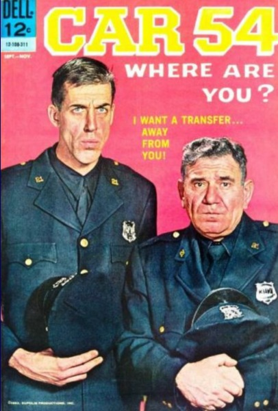 Issue # 7: Price $0.12. First printing September - November 1963.
