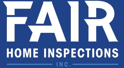 Fair Home Inspections