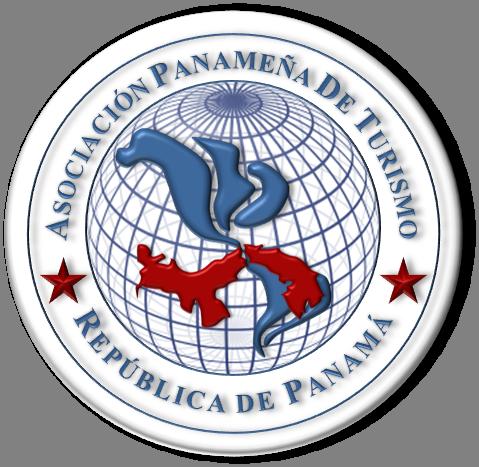Asociación Panamena de Turismo