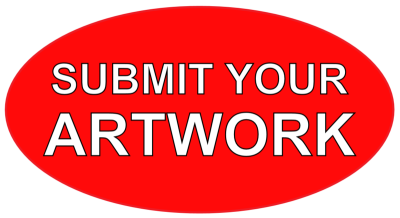 Submit your artwork