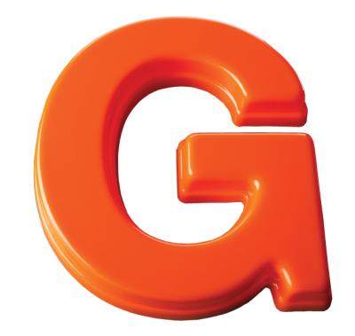 1819 Orange