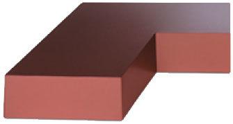 0402 Aztec Copper