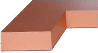 Aztec Copper 0402