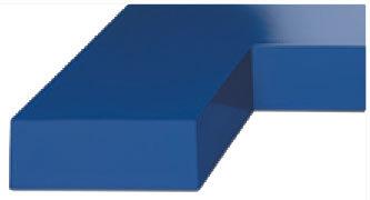 2050 Dark Blue