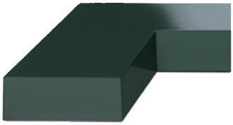 2030 Dark Green