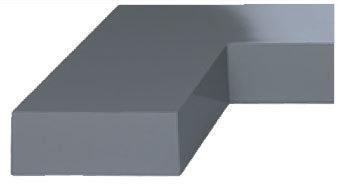 4310 Dove Grey